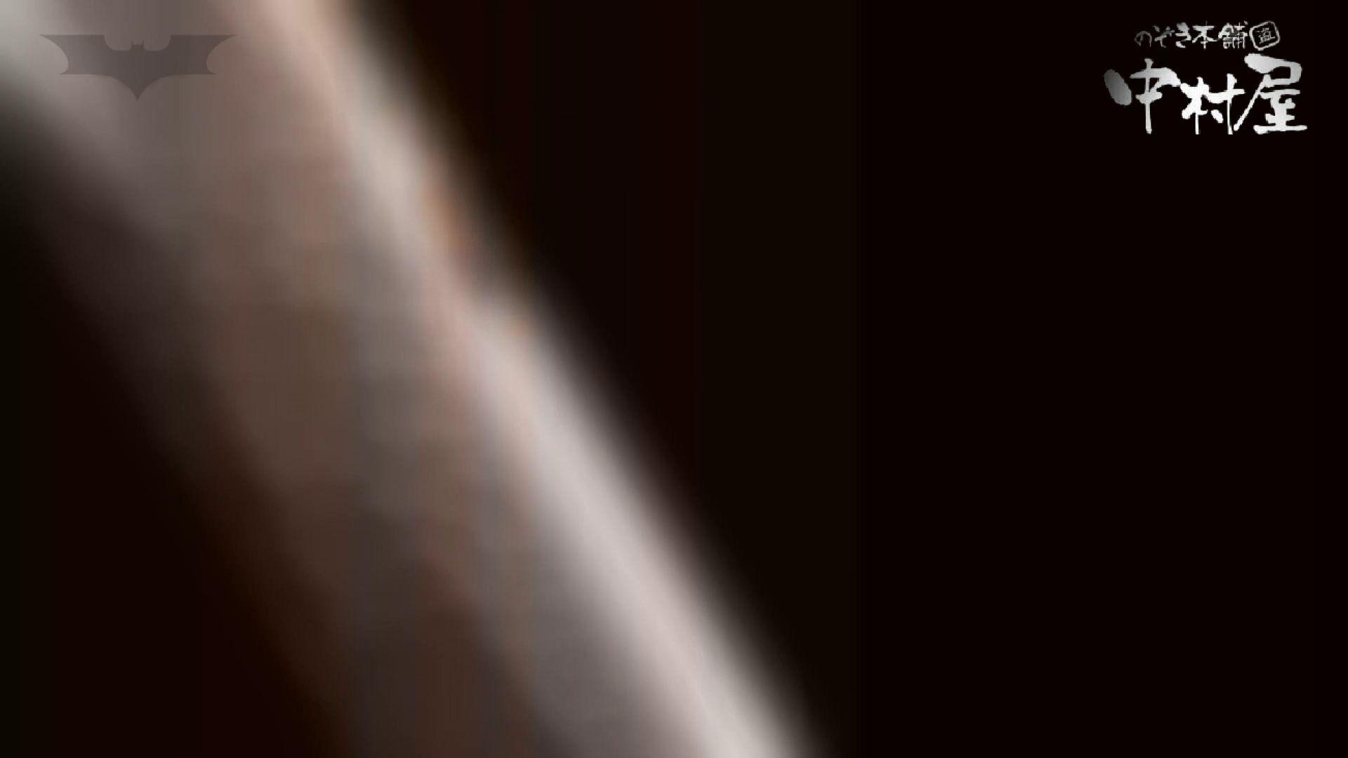 第三体育館潜入撮】第三体育館潜入撮File028 熟女特集!! マンコエロすぎ おめこ無修正動画無料 101PIX 34
