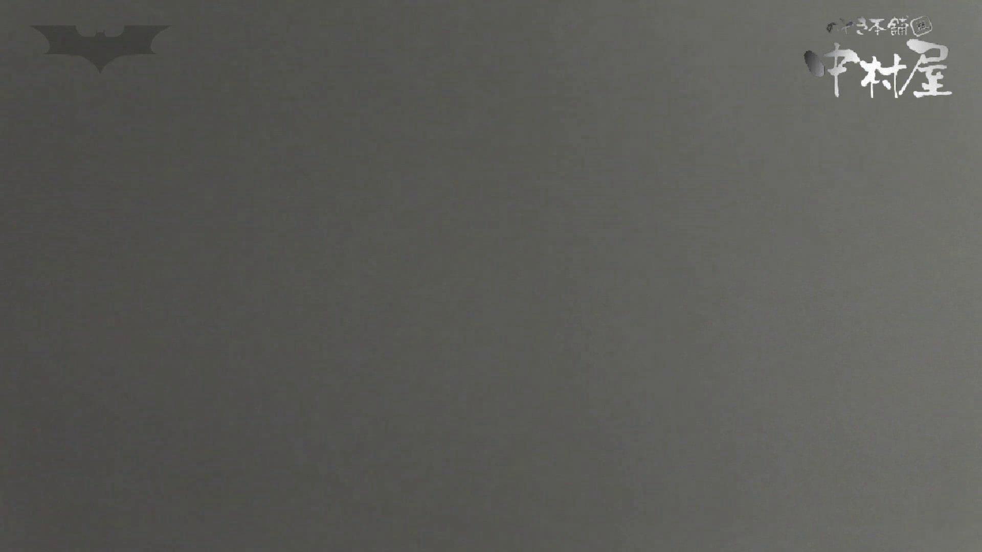 巨乳おまんこ:第三体育館潜入撮】第三体育館潜入撮File028 熟女特集!!:のぞき本舗 中村屋