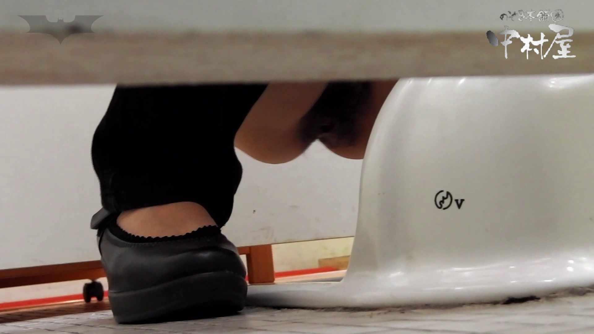 第三体育館潜入撮】第三体育館潜入撮File028 熟女特集!! マンコエロすぎ おめこ無修正動画無料 101PIX 79