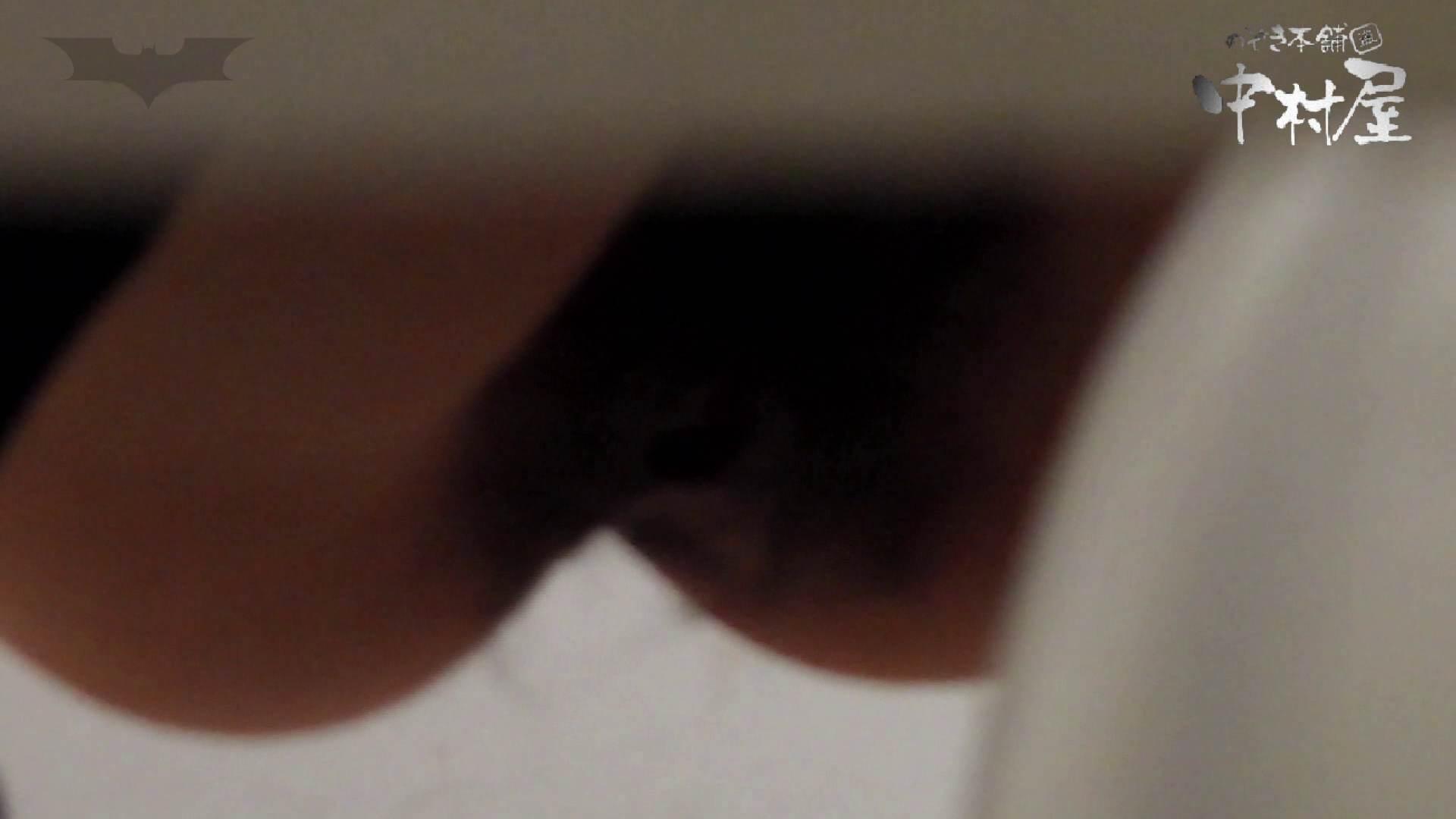 第三体育館潜入撮】第三体育館潜入撮File028 熟女特集!! 美女まとめ AV無料動画キャプチャ 101PIX 80