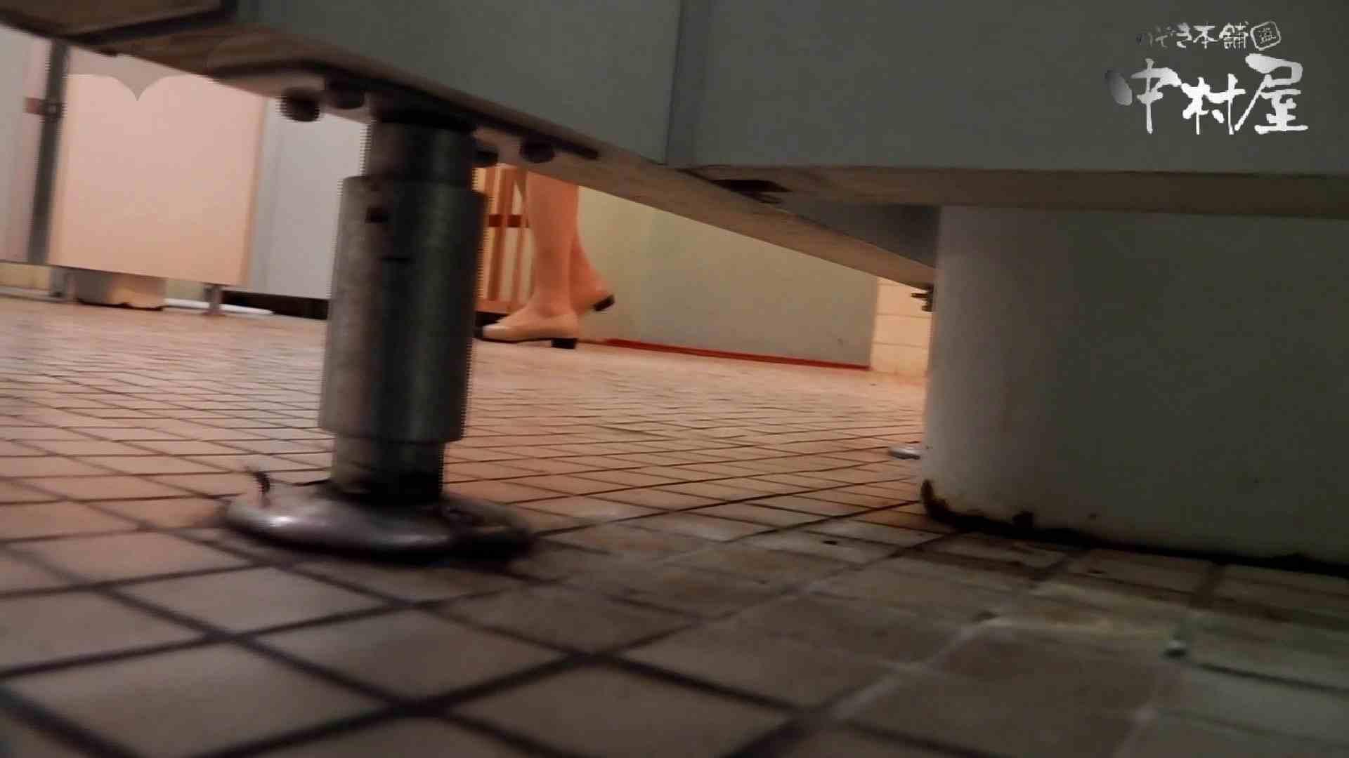 第三体育館潜入撮】第三体育館潜入撮File028 熟女特集!! 盗撮シリーズ えろ無修正画像 101PIX 92