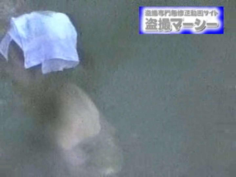 激潜入露天RTN-01 望遠映像 AV無料 100PIX 6