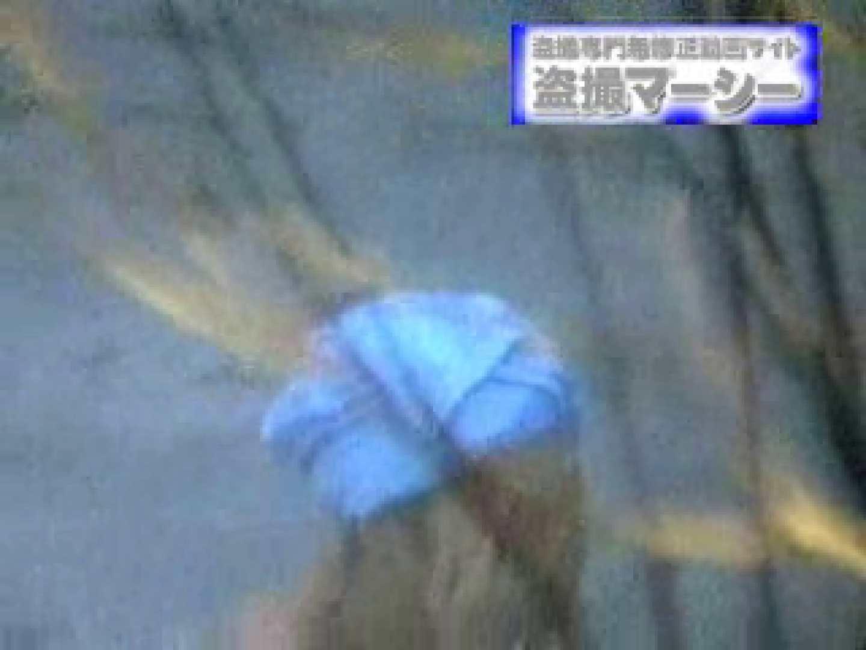 激潜入露天RTN-01 セクシーガール | フリーハンド  100PIX 10