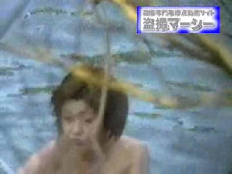 激潜入露天RTN-01 ギャルのエロ動画 ぱこり動画紹介 100PIX 12