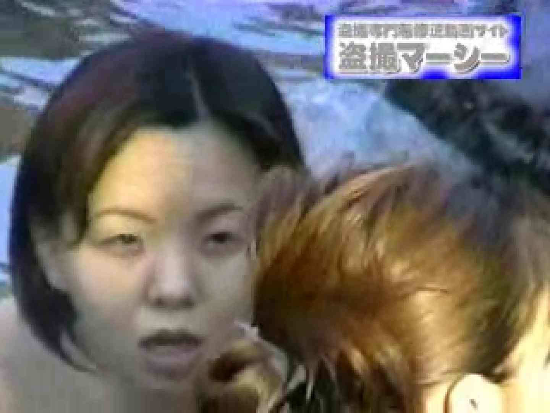激潜入露天RTN-01 人気シリーズ 盗撮動画紹介 100PIX 32