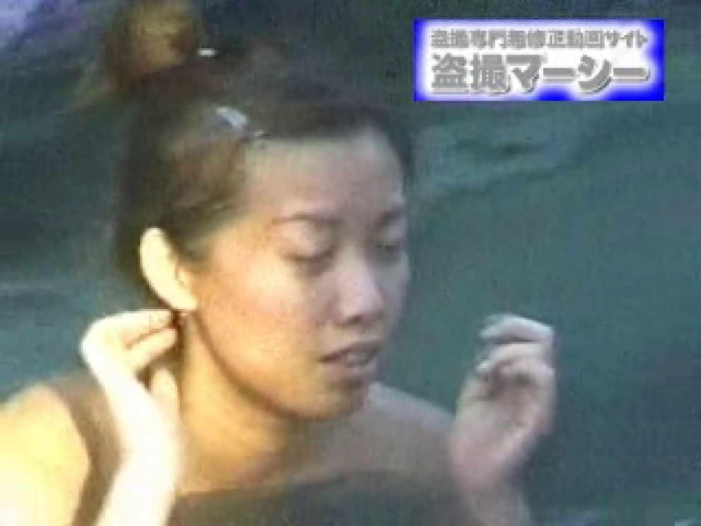 激潜入露天RTN-01 セクシーガール | フリーハンド  100PIX 37