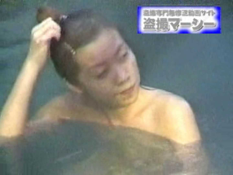 激潜入露天RTN-01 潜入 セックス画像 100PIX 38