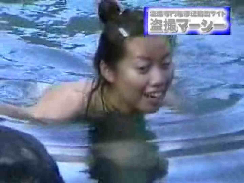 激潜入露天RTN-01 人気シリーズ 盗撮動画紹介 100PIX 41