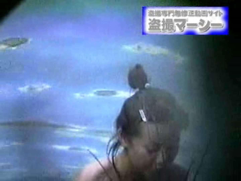 激潜入露天RTN-01 望遠映像 AV無料 100PIX 42