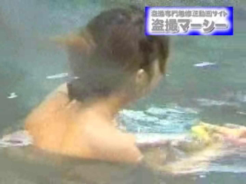 激潜入露天RTN-01 セクシーガール  100PIX 54