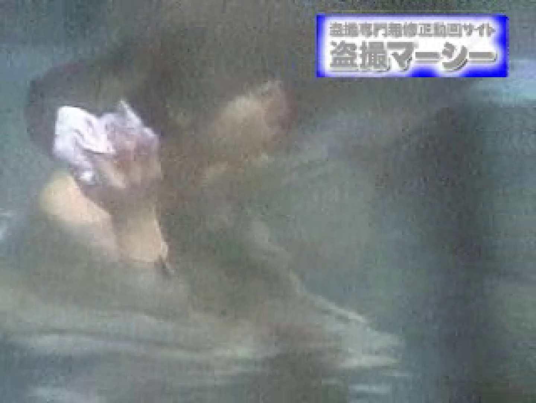 激潜入露天RTN-01 野外 AV無料 100PIX 70