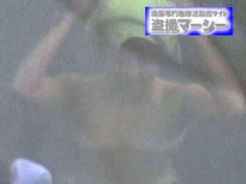 激潜入露天RTN-01 セクシーガール  100PIX 72