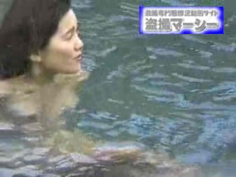 激潜入露天RTN-01 人気シリーズ 盗撮動画紹介 100PIX 77