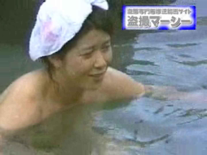 激潜入露天RTN-01 追跡 オマンコ無修正動画無料 100PIX 98