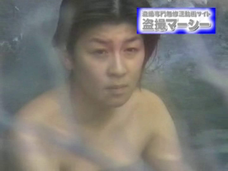 激潜入露天RTN-03 潜入 セックス画像 113PIX 36