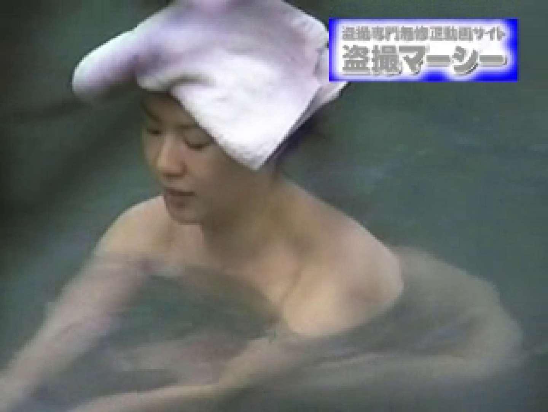 激潜入露天RTN-03 潜入 セックス画像 113PIX 58