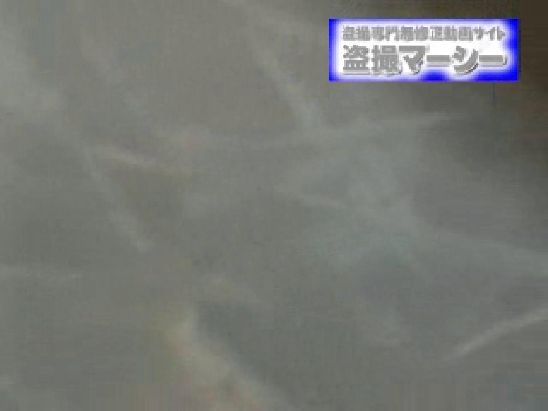 激潜入露天RTN-03 フリーハンド AV無料 113PIX 97