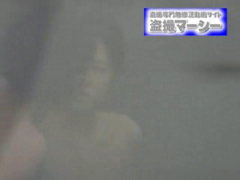 激潜入露天RTN-03 盗撮シリーズ のぞき動画キャプチャ 113PIX 112