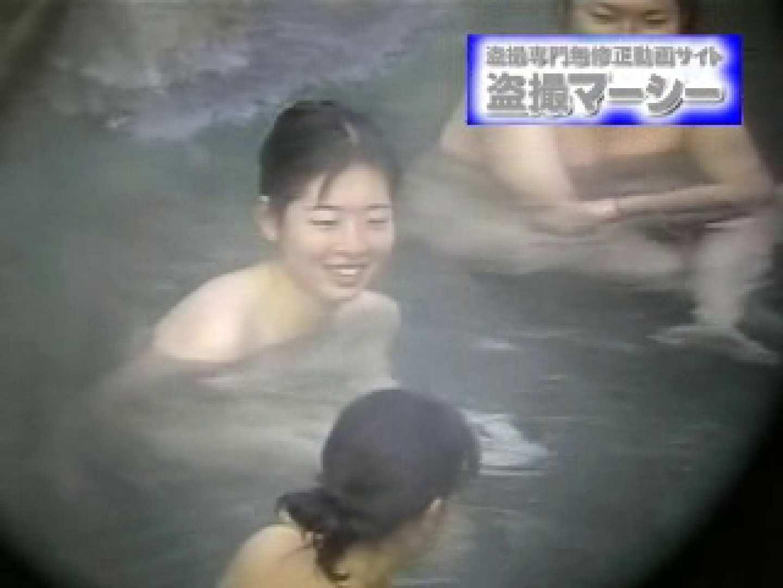 激潜入露天RTN-05 露天風呂編 オマンコ動画キャプチャ 86PIX 4