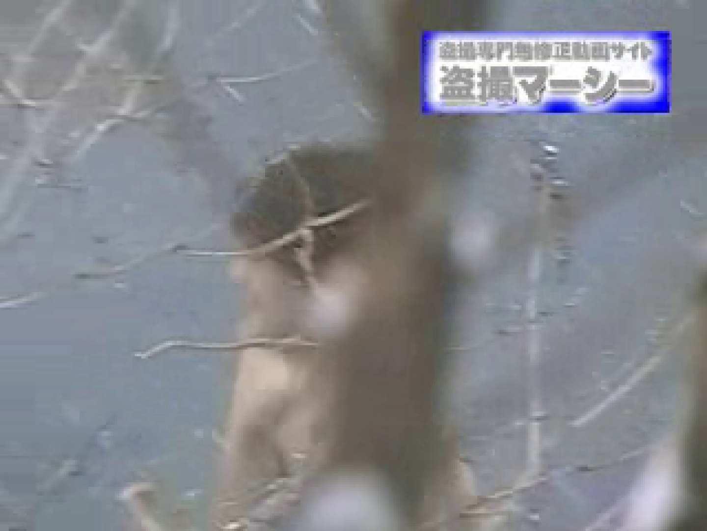 激潜入露天RTN-05 オマンコもろ アダルト動画キャプチャ 86PIX 5