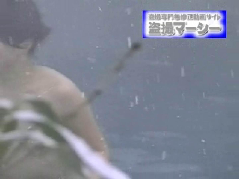 激潜入露天RTN-05 人気シリーズ AV無料動画キャプチャ 86PIX 6