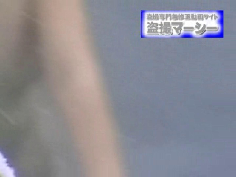 激潜入露天RTN-05 お姉さんの乳首 おめこ無修正画像 86PIX 7