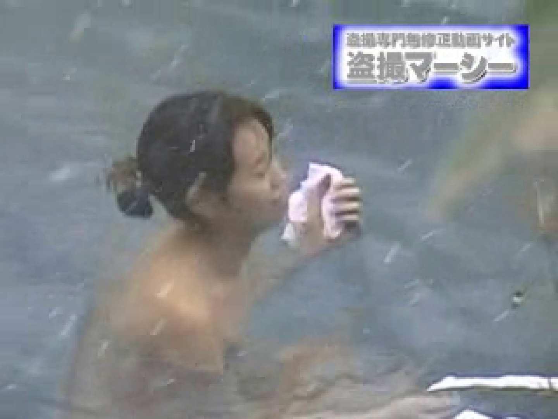 激潜入露天RTN-05 望遠映像 オマンコ動画キャプチャ 86PIX 8