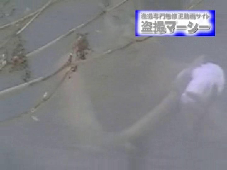 激潜入露天RTN-05 美乳 のぞき動画キャプチャ 86PIX 10
