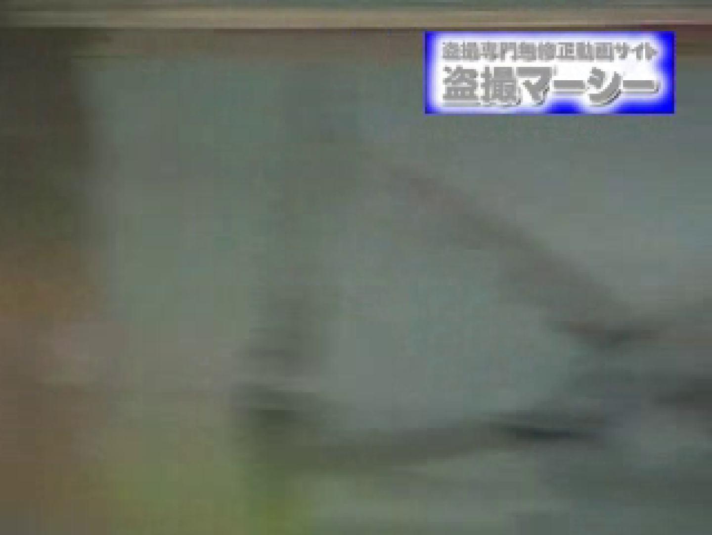 激潜入露天RTN-05 フリーハンド  86PIX 13