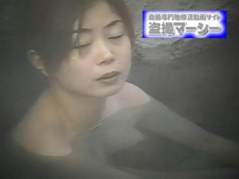 激潜入露天RTN-05 ギャルのエロ動画 のぞき動画キャプチャ 86PIX 16