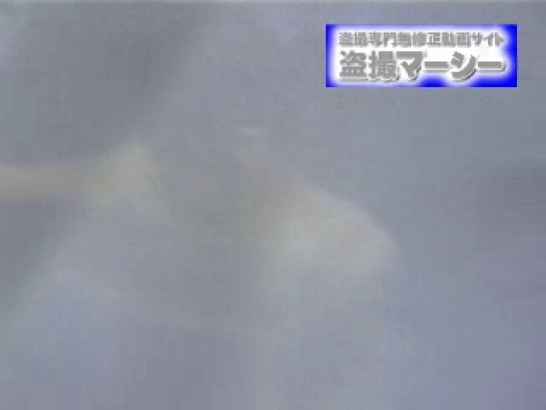 激潜入露天RTN-05 野外 盗み撮り動画 86PIX 22