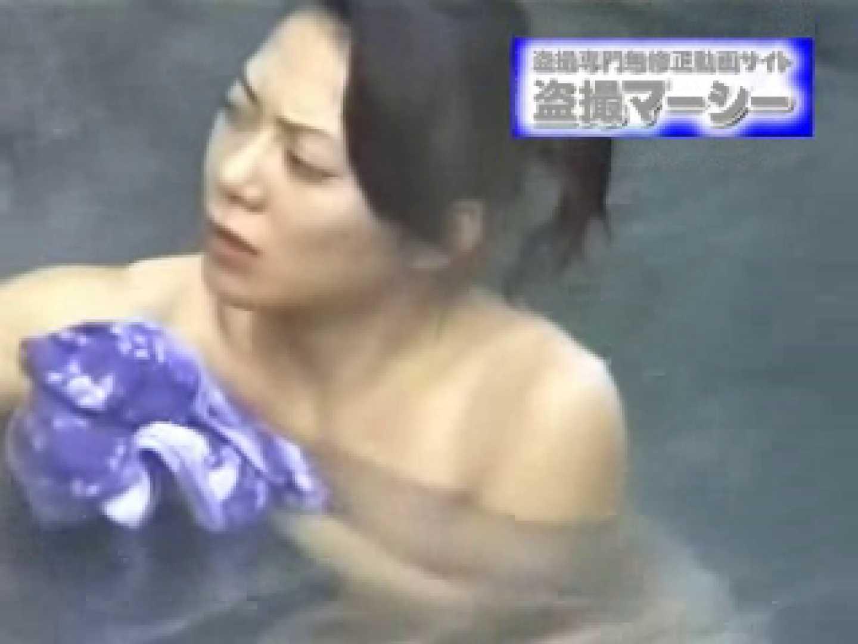 激潜入露天RTN-05 セクシーガール おめこ無修正動画無料 86PIX 25