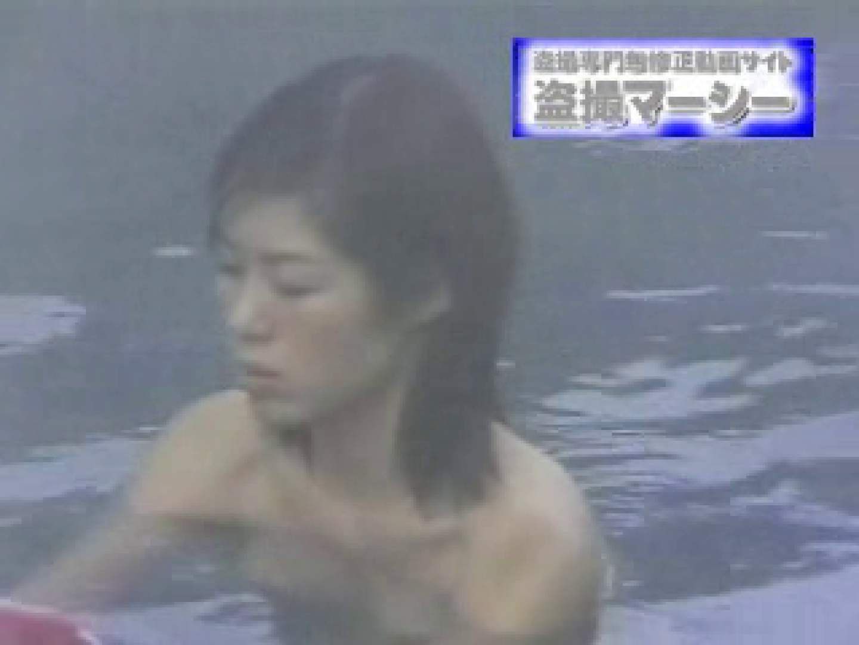 激潜入露天RTN-05 オマンコもろ アダルト動画キャプチャ 86PIX 31