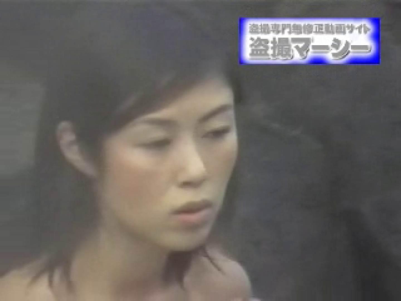 激潜入露天RTN-05 野外 盗み撮り動画 86PIX 35