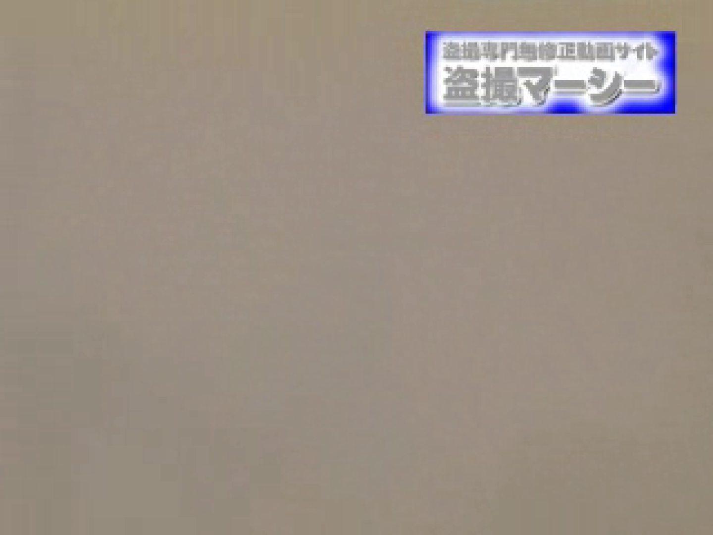 激潜入露天RTN-05 セクシーガール おめこ無修正動画無料 86PIX 38