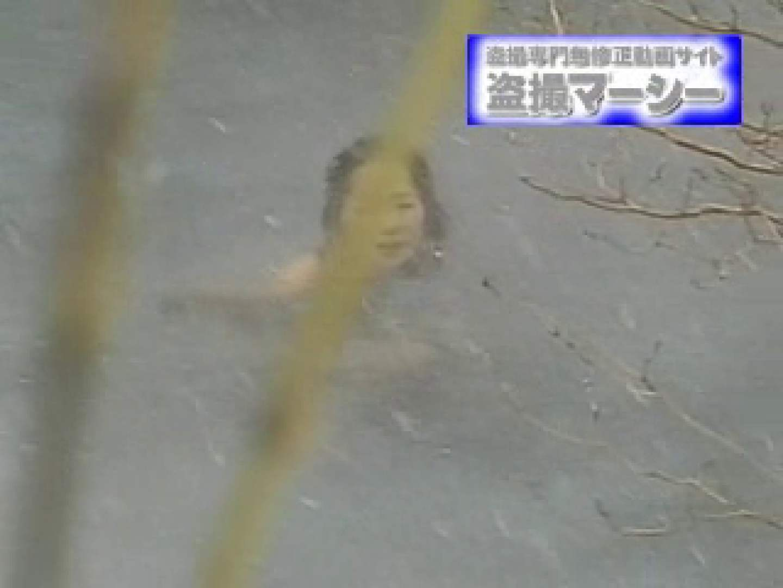 激潜入露天RTN-05 潜入 すけべAV動画紹介 86PIX 41
