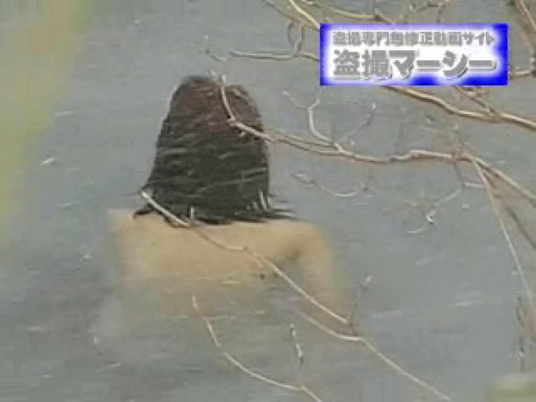 激潜入露天RTN-05 ギャルのエロ動画 のぞき動画キャプチャ 86PIX 42