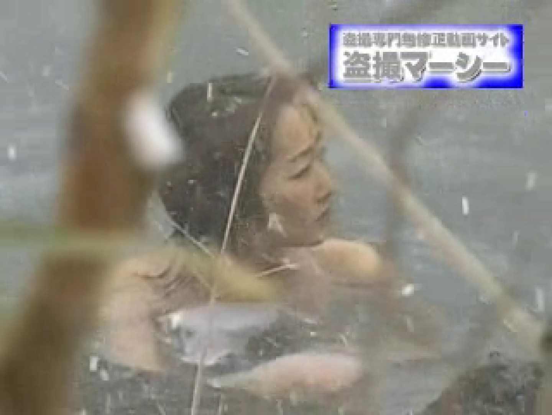 激潜入露天RTN-05 露天風呂編 オマンコ動画キャプチャ 86PIX 43