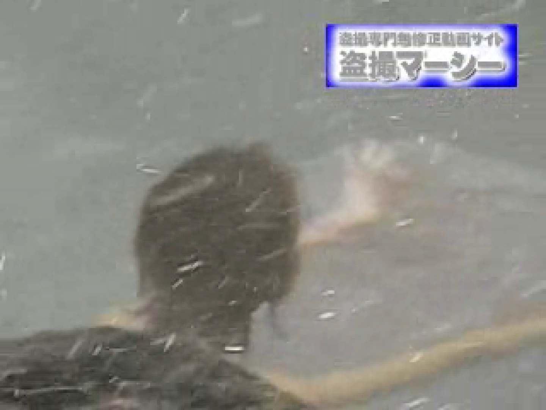 激潜入露天RTN-05 オマンコもろ アダルト動画キャプチャ 86PIX 44