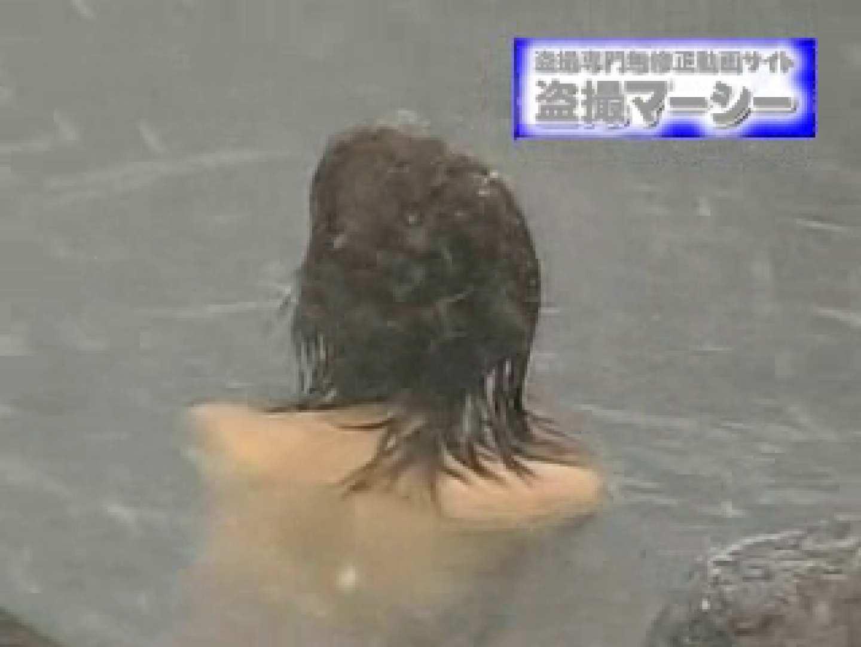 激潜入露天RTN-05 お姉さんの乳首 おめこ無修正画像 86PIX 46