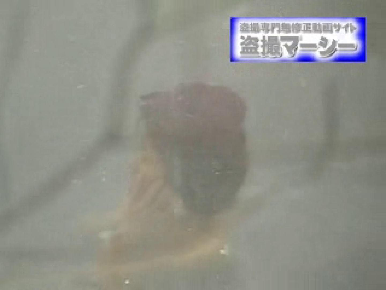 激潜入露天RTN-05 ギャルのエロ動画 のぞき動画キャプチャ 86PIX 55