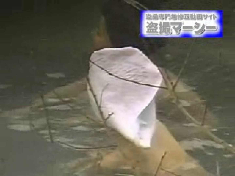 激潜入露天RTN-05 オマンコもろ アダルト動画キャプチャ 86PIX 57