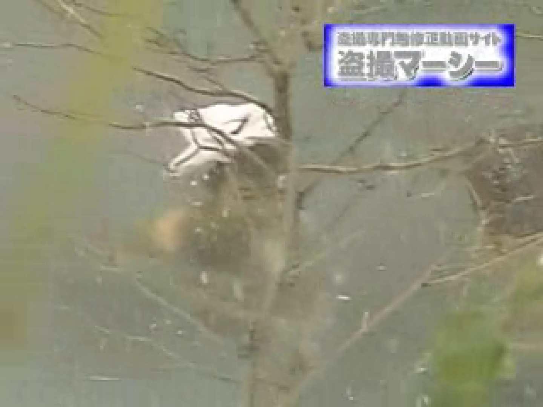 激潜入露天RTN-05 人気シリーズ AV無料動画キャプチャ 86PIX 58