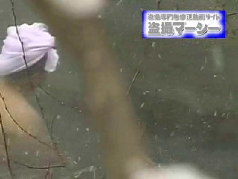 激潜入露天RTN-05 お姉さんの乳首 おめこ無修正画像 86PIX 59