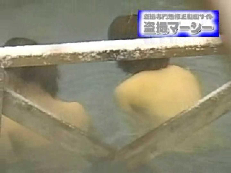 激潜入露天RTN-05 美乳 のぞき動画キャプチャ 86PIX 62