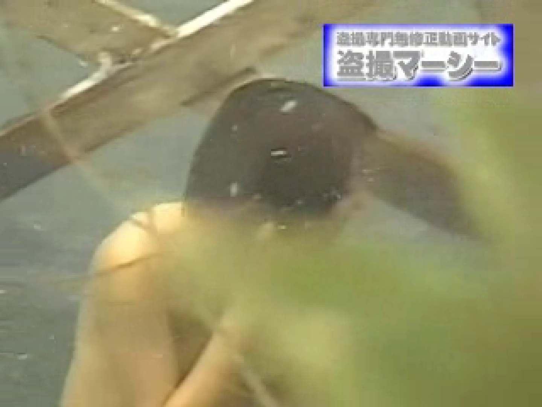 激潜入露天RTN-05 美乳 のぞき動画キャプチャ 86PIX 75