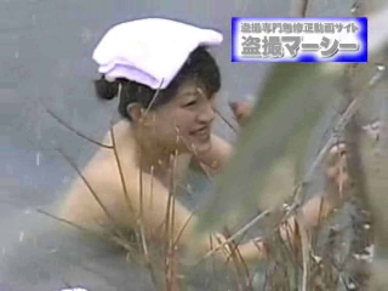 激潜入露天RTN-05 お姉さんの乳首 おめこ無修正画像 86PIX 85