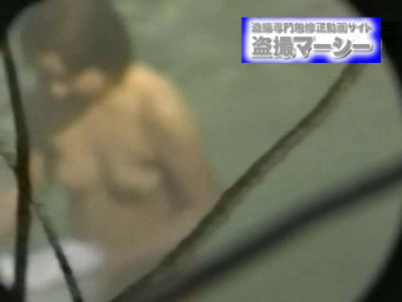 激潜入露天RTN-06 人気シリーズ SEX無修正画像 78PIX 31