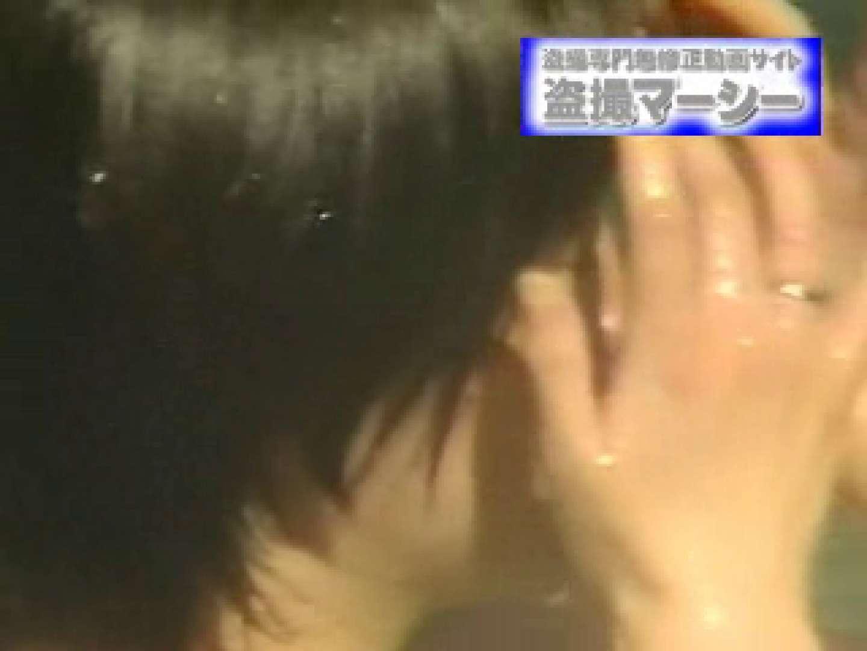 激潜入露天RTN-06 人気シリーズ SEX無修正画像 78PIX 40