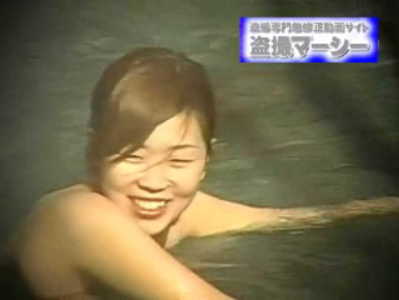 激潜入露天RTN-06 野外 おめこ無修正動画無料 78PIX 41